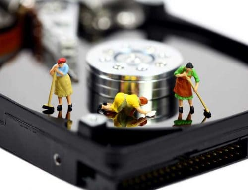 1.5 million wordpress sites hacked following vulnerability