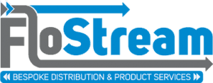 flostream-logo-300x117