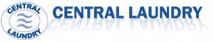 logo-3-300x59