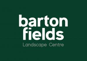 Barton-Fields-Initial-Logo-Design-Chosen-Logo-Green-Background-RGB-01-300x212